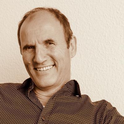 Klaus Schwörer