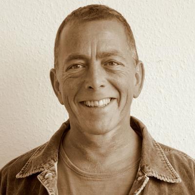 Clemens Heinrich