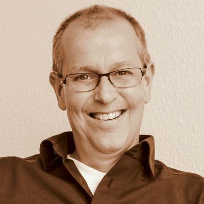 Kai Broweleit