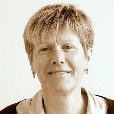 Carmen Knittel
