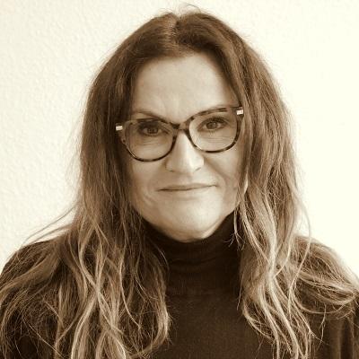 Martina Kienzle