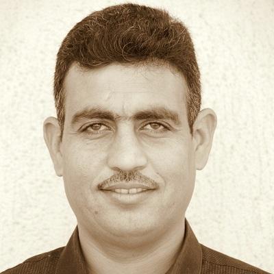 Ismael Alamara