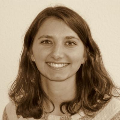 Stefanie Pfundstein
