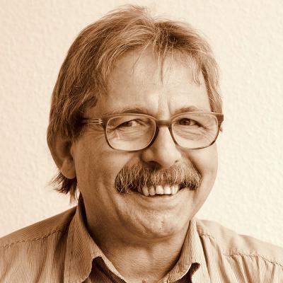 Werner Kühn